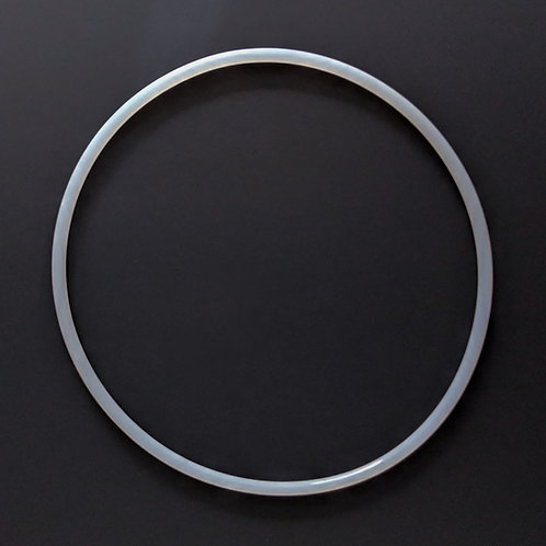 "Column Gasket 8"" 224mm"