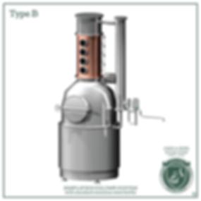 typeB_stainlesssteelkettle-01.png
