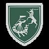 CSDS_Shield.png