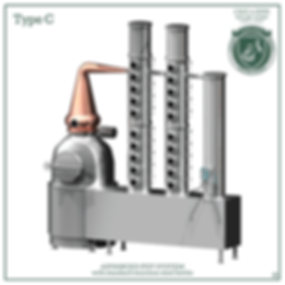 typeC_stainlesssteelkettle-01.png