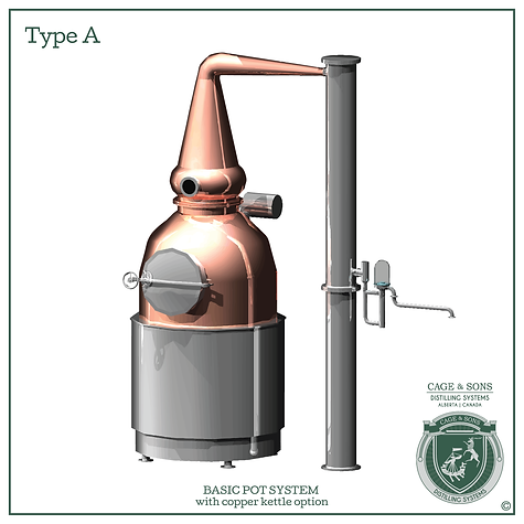 typeA_copperkettle-01.png