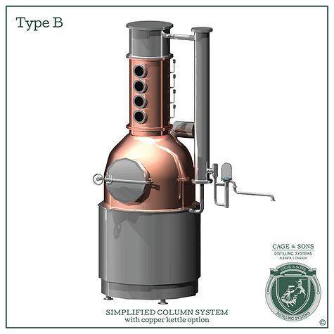 typeB_copperkettle-01.png