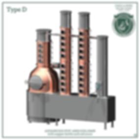 typeD_copperkettlecolumns-01.png