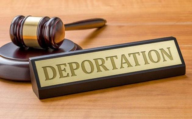 Website - Deportation .jpg