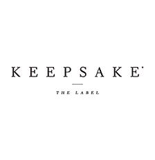 KEEPSAKE-min.png