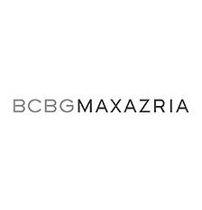 BCBG-min.png