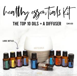 Healthy+Essentials.png