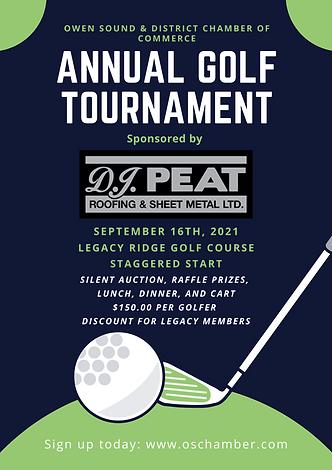 Chamber Golf Tournament (1).png