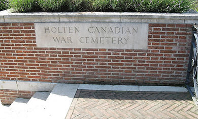 Holten Canadian War Cemetery.jpg