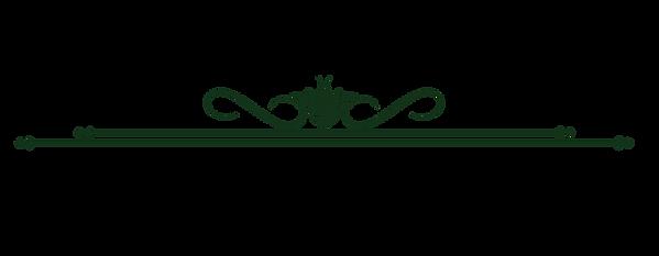 decorative-lines-transparent-1_edited_ed