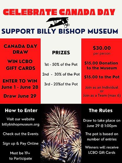Canada Day LCBO Draw.jpg