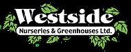 Logo Westside Nurseries.png