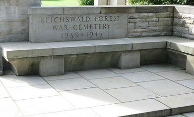 Reichswald Forest War Cemetary.jpg