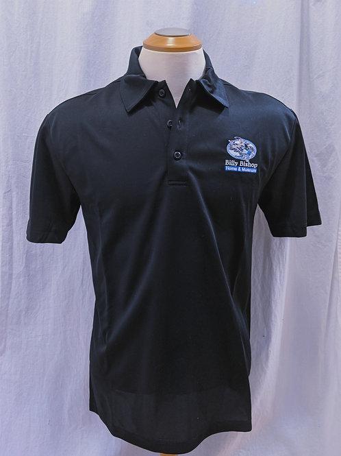 Billy Bishop Shirt