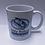 Thumbnail: Billy Bishop House Mug