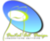 logo+2011+tans.png
