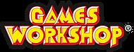 1200px-Games_Workshop_logo.png