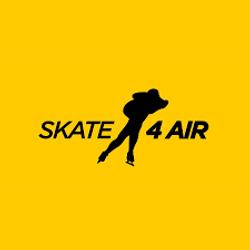 Skate4Air
