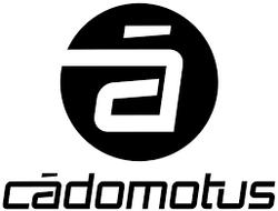 Cádomotus