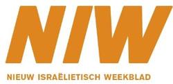 Nieuw Israëlitisch Weekblad