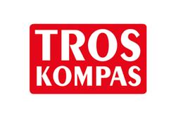 TROS Kompas