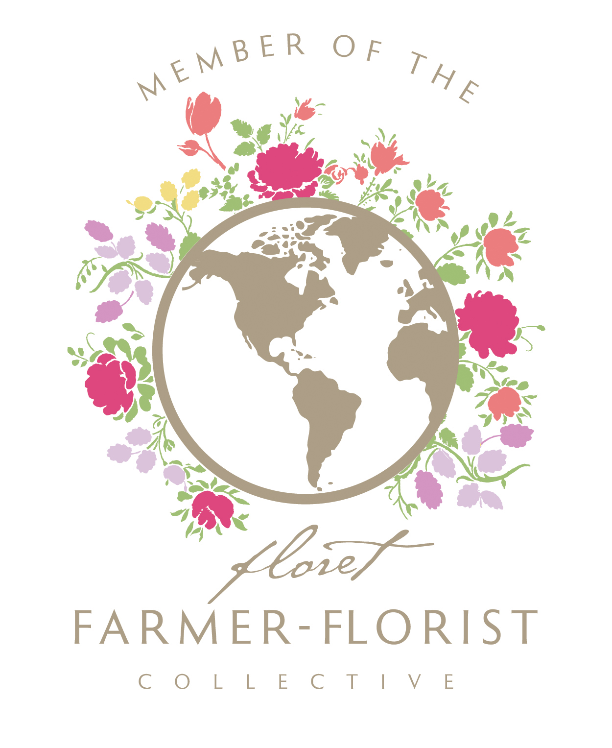 Floret-Collective-Logo-badge