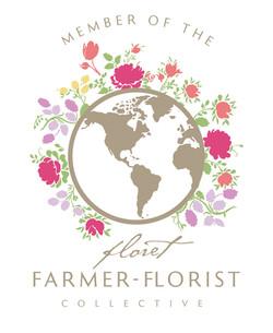 Floret-Collective-Logo-badge