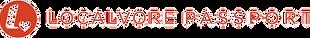 Localvore Passport Logo.png