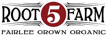 final-root-5-logo.png