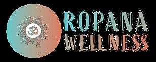 ROPANA-LOGO-20200720-FINAL-06.png