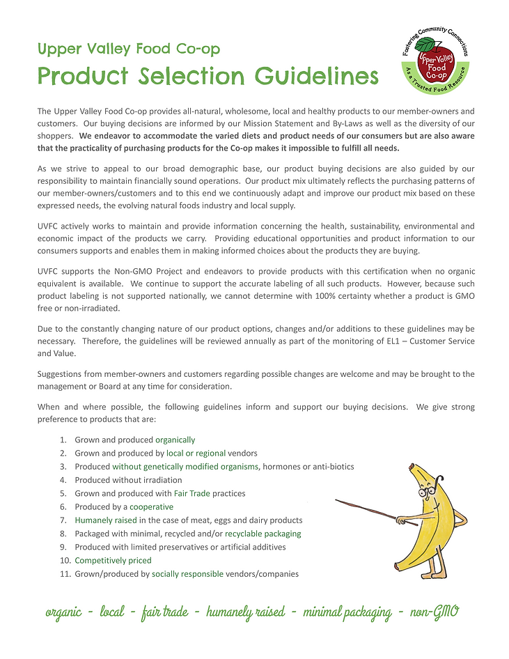 UVFC Product Selection Guidelines - Updated Dec 2020.png