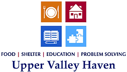UV Haven Logo.png
