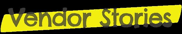 Vendor Stories Logo.png