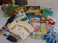 UVFC Gardening Books.jpg
