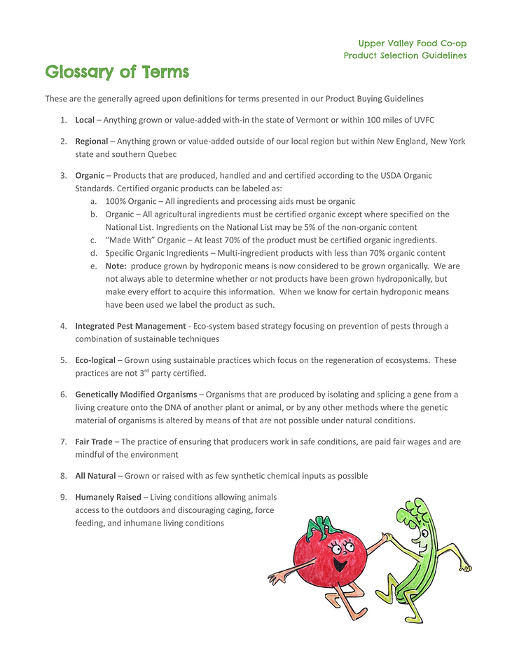 UVFC Product Selection Guidelines - Glossary.png
