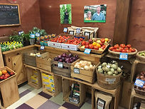 Produce Tomatoes.jpg