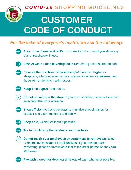 UVFC Customer Code of Conduct.png