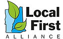 Local First Alliance Logo.jpg