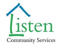 Listen Logo.jpg