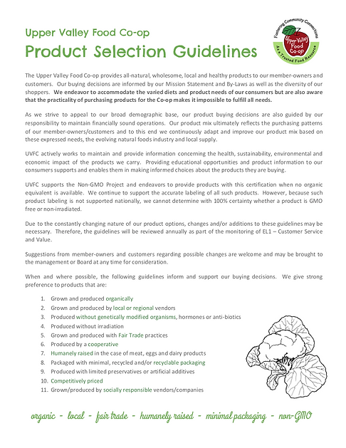 UVFC Product Selection Guidelines.png
