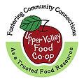 UVFC Logo.jpg