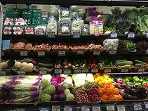 Produce Veg 2.jpg