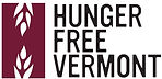 hunger free VT.jpg