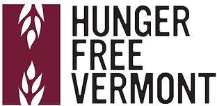 hunger free VT logo.jpg