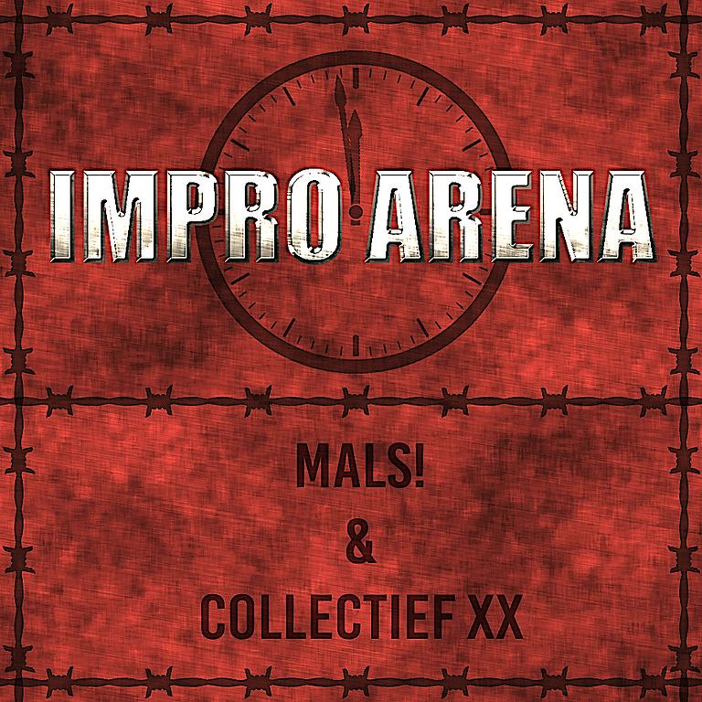 Impro Arena