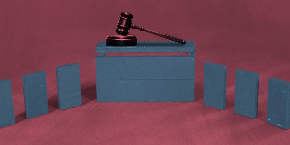 Rechtbank voor Doelen