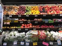 Produce Fruit 2.jpg
