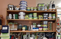 UVFC Food Containers Shelf.jpg