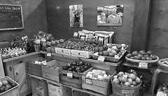 Produce%20Tomatoes_edited.jpg