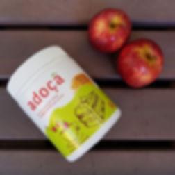 adoçã com maçãs.jpeg